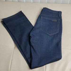 Joe's Jeans Classic Fit Jean
